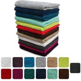 Frottier Handtücher Günstig Kaufen Redzilla