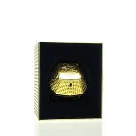 Paco Rabanne Lady Million Collector Edition Eau de Parfum...