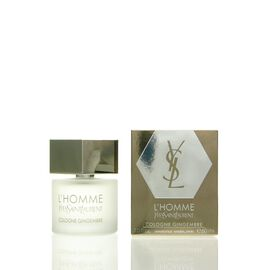Yves Saint Laurent LHomme Cologne Gingembre Eau de...