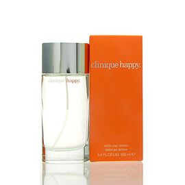 Clinique Happy for Woman Parfum Spray 100 ml