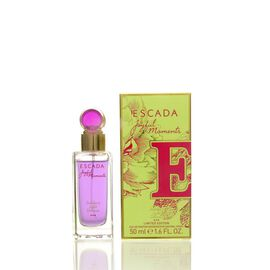 Escada Joyful Moments Eau de Parfum 50 ml
