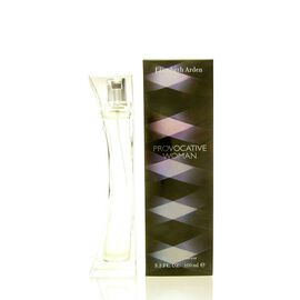 Elizabeth Arden Provocative Woman Eau de Parfum 100 ml
