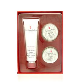 Elizabeth Arden Eight Hour Cream Set - SP 50 ml + 2x LP...