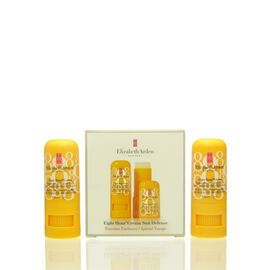 Elizabeth Arden Eight Hour Cream Sun Defense Set - 2x SDS...