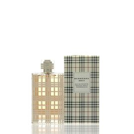 Burberry Brit for Woman Eau de Toilette 30 ml