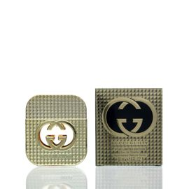 Gucci Guilty Studs Eau de Toilette Limited Edition 50 ml