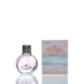 Hollister California Wave For Her Eau de Parfum 30 ml