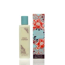 Oilily Ovation Bath & Shower Gel 200 ml