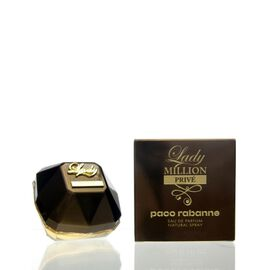 Paco Rabanne Lady Million Prive Eau de Parfum 30 ml