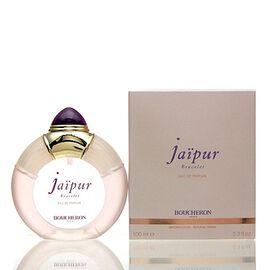 Ml De Boucheron Eau Jaipur 100 Bracelet Parfum sdCtrhQ