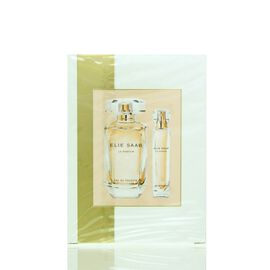 Elie Saab Le Parfum Set - EDT 90 ml + EDT 10 ml