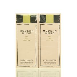 Estee Lauder Modern Muse Set - EDP 50 ml + EDP 50 ml