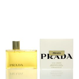 Prada LEau Ambree Shower Gel 200 ml