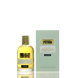 Dsquared² Potion for Woman Eau de Parfum 50 ml