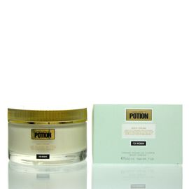 Dsquared² Potion for Woman Body Cream 200 ml