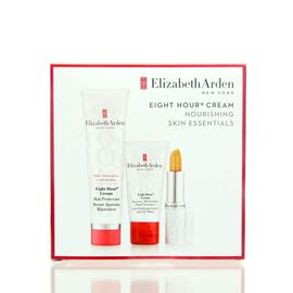 Elizabeth Arden Eight Hour Cream Skin Protectant 50 ml +...