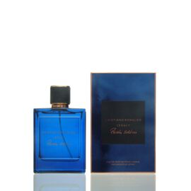 Cristiano Ronaldo Legacy Private Edition Eau de Parfum 50 ml