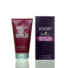 Joop Miss Wild Shower Gel 150 ml