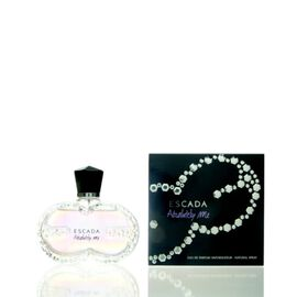 Escada Absolutely Me Eau de Parfum 30 ml