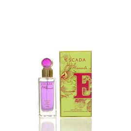 Escada Joyful Moments Eau de Parfum 30 ml