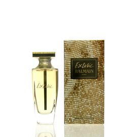 Balmain Extatic For Women Eau de Parfum 60 ml