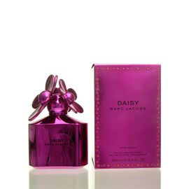Marc Jacobs Daisy Shine Pink Eau de Toilette 100 ml