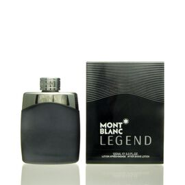 Mont Blanc Montblanc Legend After Shave Lotion 100 ml