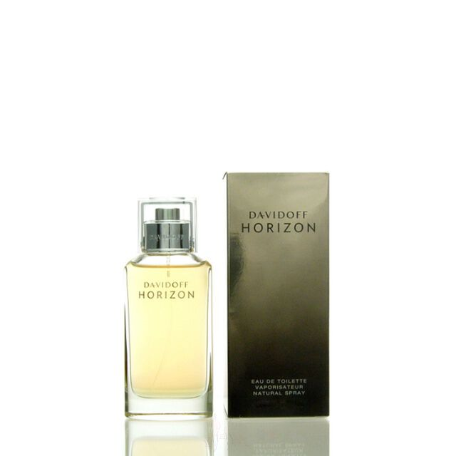 Davidoff Horizon Eau de Toilette 40 ml