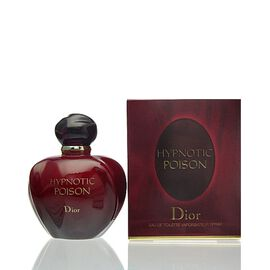 Christian Dior Hypnotic Poison Eau de Toilette 150 ml