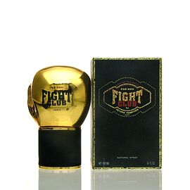 Reyane Tradition Fight Club Eau de Toilette 100 ml