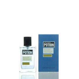 Dsquared² Potion Blue Cadet Men Eau de Toilette 30 ml
