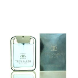 Trussardi Blue Land Eau de Toilette 50 ml