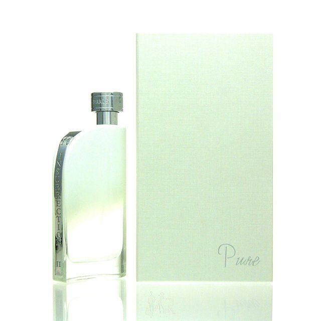 Reyane Tradition Insurrection II Pure Eau de Toilette 90 ml
