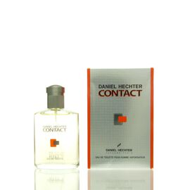 Daniel Hechter Contact Eau de Toilette 50 ml
