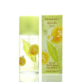 Elizabeth Arden Green Tea Yuzu Eau de Toilette 100 ml