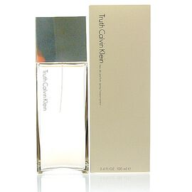 Calvin Klein Truth Woman Eau de Parfum 100 ml