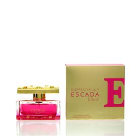 Escada Especially Escada Elixir Eau de Parfum 75 ml