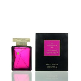 Victorias Secret Seduction No. 1 Dark Orchid Eau de...