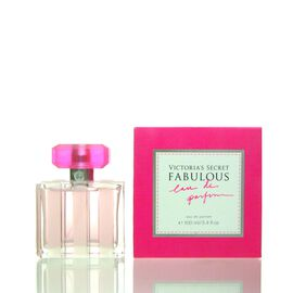 Victorias Secret Fabulous Eau de Parfum 100 ml