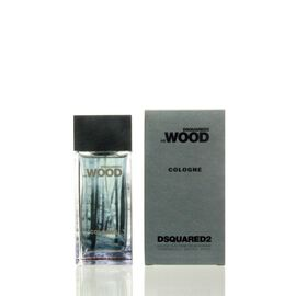 Dsquared² He Wood Eau de Cologne 75 ml