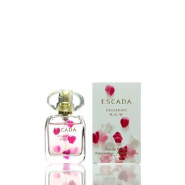 Escada Celebrate N.O.W. Eau de Parfum 50 ml