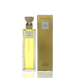 Elizabeth Arden 5th fifth Avenue Eau de Parfum 125 ml