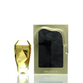 Paco Rabanne Lady Million Collector Edition 2 Eau de...
