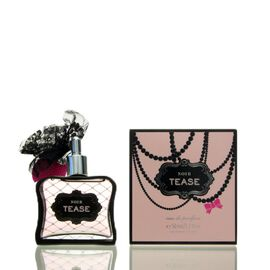 Victorias Secret Sexy Little Things Noir Tease Eau de...