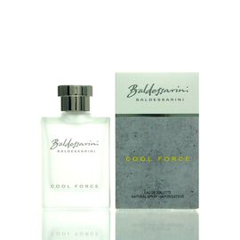 Baldessarini Cool Force Eau de Toilette 90 ml