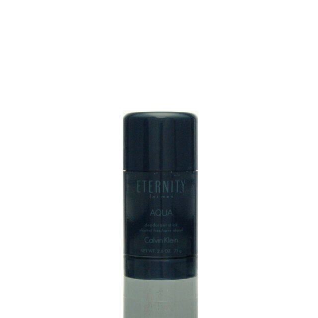 Calvin Klein Eternity Aqua for Men Deodorant Stick 75 ml