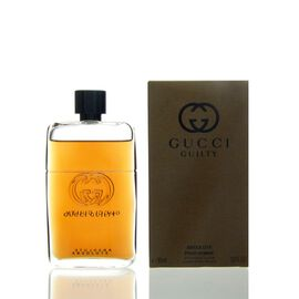 Gucci Guilty Absolute After Shave Lotion 90 ml