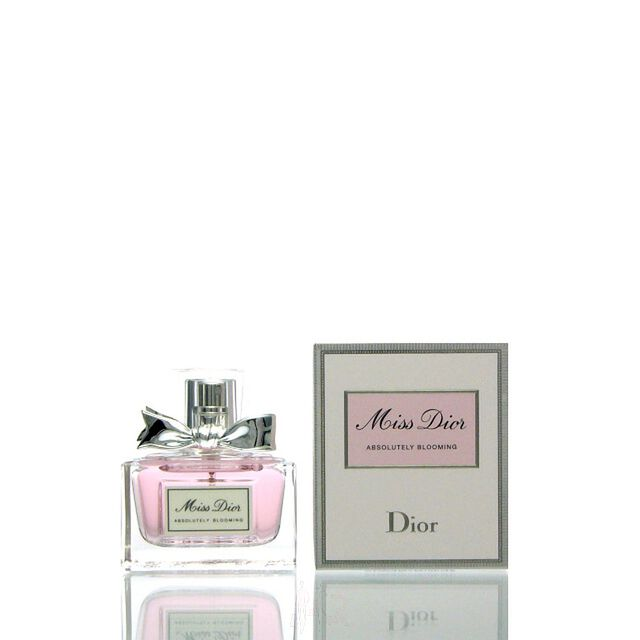 Christian Dior Miss Dior Absolutely Blooming Eau de Parfum 30 ml