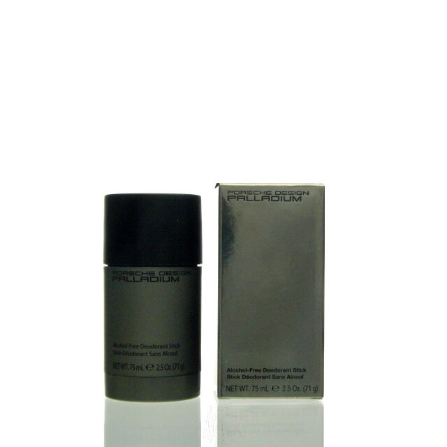 Porsche Design Palladium Deodorant Deo Stick 75 ml