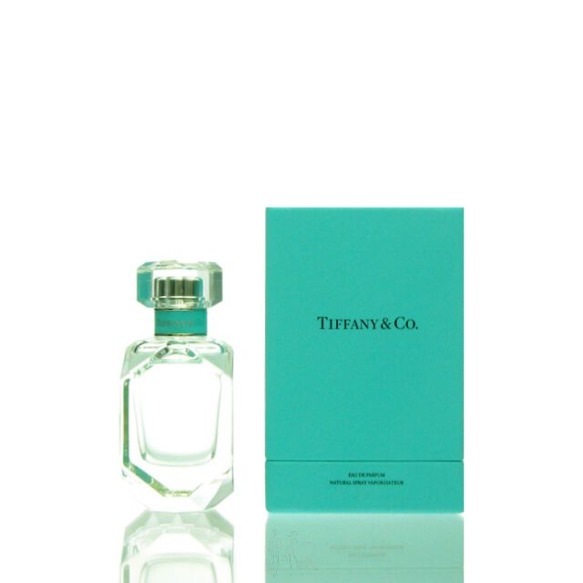 Tiffany Tiffany & Co Eau de Parfum 50 ml